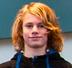 Melvin van der Voort